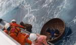 Điều tra vụ 3 ngư dân tử vong khi đang hành nghề trên biển
