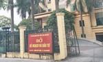 Thông tin vụ Phó giám đốc Sở KH-ĐT bị tố 'thiếu chuẩn mực' với nữ nhân viên