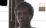Kẻ trốn khỏi nơi giam giữ ẩn mình 19 năm ở núi hẻo lánh