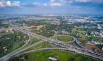 Long Khánh đang là điểm sáng đầu tư bất động sản mới tại Đồng Nai