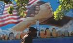 Biden tung video kêu gọi đoàn kết khi Mỹ tưởng niệm 20 năm vụ 11-9