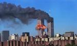 FBI công bố tài liệu về vụ 11- 9 đầu tiên sau lệnh giải mật của Biden