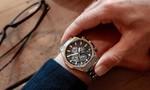 Top 10 các hãng đồng hồ nam nổi tiếng, tầm trung ở Việt Nam