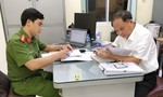 Truy tố ông Tất Thành Cang và 19 bị can trong vụ án IPC và SADECO