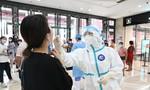 Người cách ly 21 ngày vẫn thành nguồn lây Covid-19 ở Trung Quốc