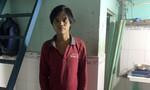 Công an huyện Bình Chánh bắt đối tượng truy nã sau 9 năm lẩn trốn