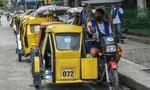 Philippines nới lỏng các biện pháp chống dịch, bất chấp cảnh báo từ WHO