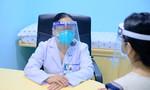 Chăm sóc sức khỏe tại nhà cho người bệnh 'hậu COVID-19'