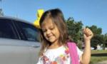 Mẹ không chịu tiêm vaccine, con gái 4 tuổi chết vì Covid-19