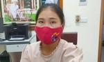 Khởi tố đối tượng lừa thiếu nữ bán sang Trung Quốc