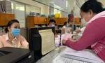 TPHCM: Đề xuất thay đổi phương thức làm việc của cơ quan Nhà nước