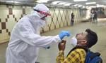 Ấn Độ lên kế hoạch đón du khách dù mỗi ngày có hơn 30.000 ca nhiễm