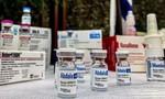 Chính phủ ban hành Nghị quyết mua 10 triệu liều vaccine của Cuba