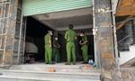 TPHCM: Nhóm người đột nhập quán karaoke để ở, gỡ trộm tài sản gần 500 triệu đồng