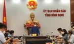 Miễn nhiệm Phó Cục Thuế tỉnh Bình Định đi chơi gofl trong mùa dịch