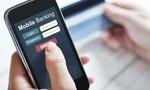 Những thủ đoạn lừa đảo mới, rất tinh vi liên quan giao dịch ngân hàng