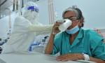 TPHCM: Đề xuất 3 cơ chế thu phí cho bệnh viện tư nhân điều trị COVID-19