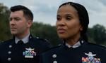 Mỹ công bố quân phục 'lực lượng vũ trụ'
