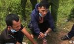 Hai đối tượng táo tợn giao dịch ma túy tại khu vực chốt kiểm soát dịch bệnh