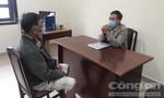 Lâm Đồng: Bắt đối tượng trốn khỏi nơi giam giữ, dùng tên giả suốt 37 năm