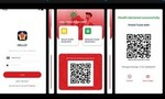 Thống nhất dùng chung 1 app 'thẻ xanh', người dân không phải khai báo lại