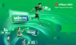VPBank ra mắt nền tảng ngân hàng số toàn năng VPBank NEO