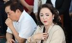 """Phục hồi điều tra vụ bà Nguyễn Phương Hằng tố cáo """"thần y"""" Võ Hoàng Yên"""