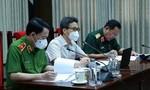 TPHCM, Bình Dương, Đồng Nai, Long An tha thiết đề nghị người lao động ở lại