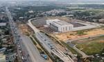 25 dự án giao thông trọng điểm tại TPHCM tiếp tục thi công sau ngày 01/10