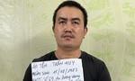 Vụ án mạng ở quận 7: Chân dung kẻ thủ ác sát hại hàng xóm dã man