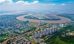 Giảm 30% tiền thuê đất cho doanh nghiệp bị ảnh hưởng dịch Covid 19