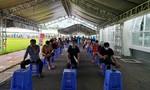 TPHCM: 15 người có phiếu tiêm vaccine nhưng không thuộc diện ưu tiên