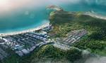 """Sun group ra mắt Sun Tropical Village – """"Ngôi làng nhiệt đới"""" tại Nam Phú Quốc"""