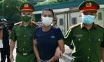 Người đàn ông làm loạn chốt kiểm soát dịch lãnh án 33 tháng tù