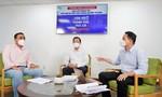 TPHCM tiếp tục áp dụng biện pháp giãn cách tăng cường đến ngày 15/9