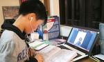 Thủ tướng chỉ đạo triển khai Chương trình 'sóng và máy tính cho em' để học trực tuyến