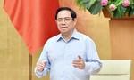 Thủ tướng yêu cầu TPHCM cấp phát đầy đủ thuốc hỗ trợ, điều trị cho F0 tại nhà