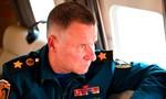 Bộ trưởng Nga qua đời vì tai nạn trong khi tham gia diễn tập ở Bắc Cực