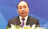 Video: Thủ tướng Nguyễn Xuân Phúc dự Hội nghị Bộ trưởng Tài chính APEC 2017