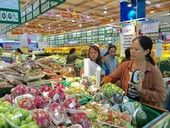 Hàng Việt trước xu hướng thôn tính của các đại gia bán lẻ ngoại