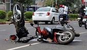 39 người chết, 48 người bị thương vì tai nạn giao thông  trong ngày mùng 4 Tết