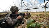 Triều Tiên cắt toàn bộ đường dây nóng với Hàn Quốc