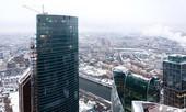 Chàng trai mải mê 'tự sướng', rơi xuống từ tòa nhà cao nhất châu Âu