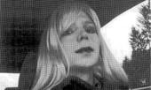 Obama ân xá cho nữ quân nhân tiết lộ tài liệu mật cho WikiLeaks