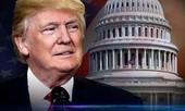 Trung Quốc đòi Mỹ không cho phái đoàn Đài Loan dự lễ nhậm chức của Trump