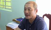Bắt người nước ngoài trốn lệnh truy nã sống tại Việt Nam