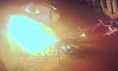 Cháy nhà ở TP.HCM, 2 người chết, 4 người bị thương