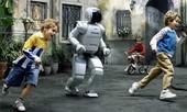 Kỷ nguyên trí tuệ nhân tạo: Kỳ 1- Khi lao động không cần con người