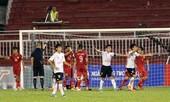 Báo chí thế giới châm biếm 'trò hề' của bóng đá Việt Nam