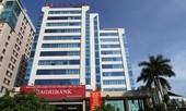 Agribank - Khẳng định vai trò Ngân hàng mang tầm vóc Quốc gia